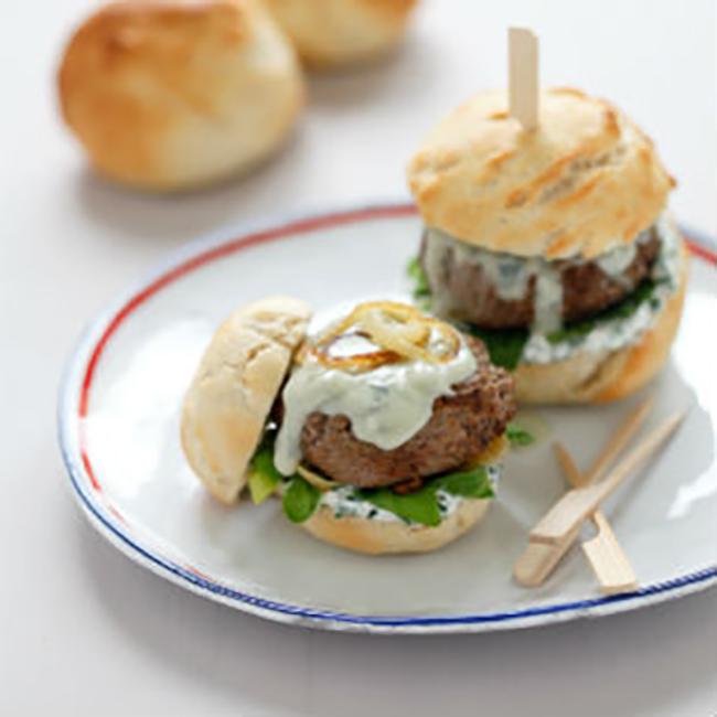 Roquefort_Burger307